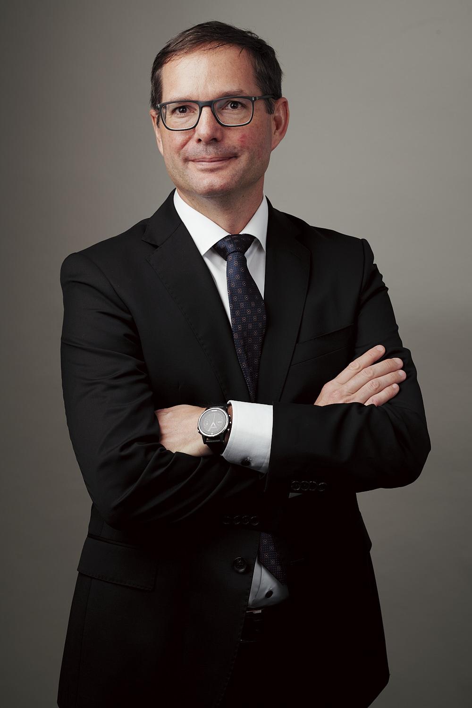 Andreas Schneller-007