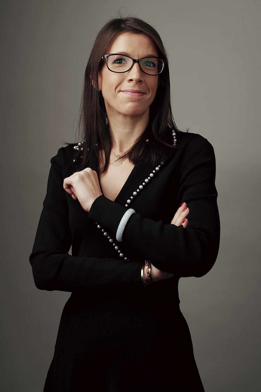 Anne-Laure Benamar-019