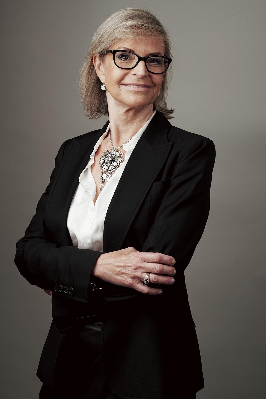 Chantal Seydoux-016