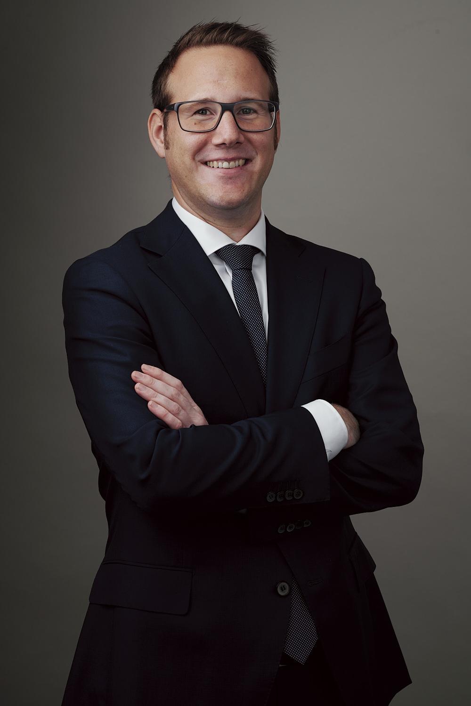 Daniel Steger-008