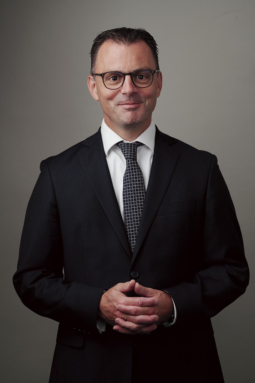 Florian Hofer-001