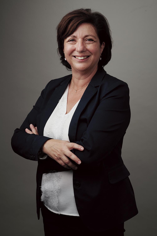 Françoise Fae-028