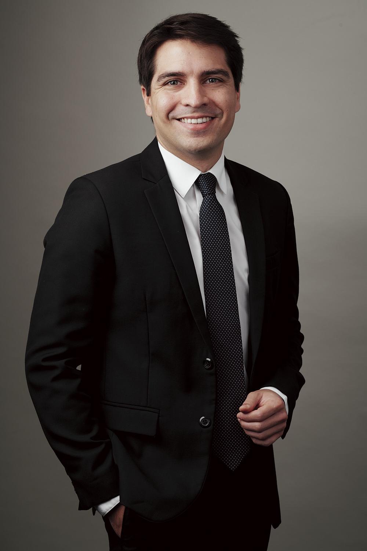 Julien Pham-011