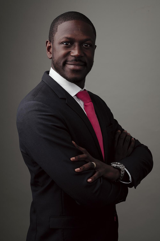 Souleymane Diallo-017